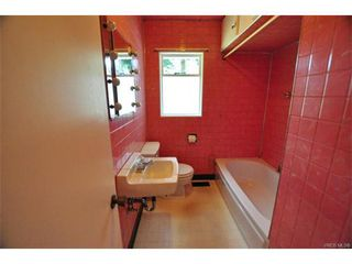 Photo 14: 730 Kelly Road in VICTORIA: Co Hatley Park Single Family Detached for sale (Colwood)  : MLS®# 372532