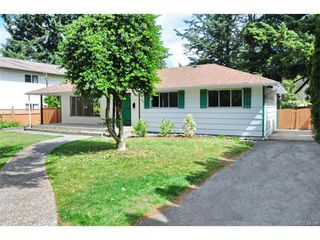 Photo 16: 730 Kelly Road in VICTORIA: Co Hatley Park Single Family Detached for sale (Colwood)  : MLS®# 372532