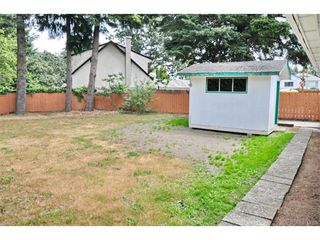 Photo 18: 730 Kelly Road in VICTORIA: Co Hatley Park Single Family Detached for sale (Colwood)  : MLS®# 372532