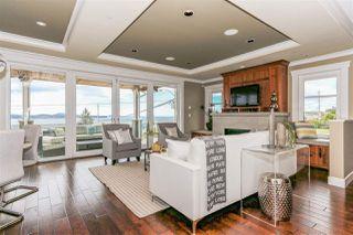 Photo 3: 15709 CLIFF Avenue: White Rock House for sale (South Surrey White Rock)  : MLS®# R2128759