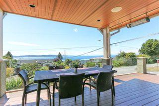 Photo 9: 15709 CLIFF Avenue: White Rock House for sale (South Surrey White Rock)  : MLS®# R2128759