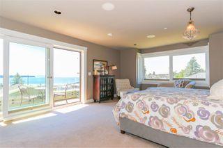 Photo 11: 15709 CLIFF Avenue: White Rock House for sale (South Surrey White Rock)  : MLS®# R2128759
