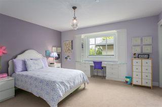 Photo 14: 15709 CLIFF Avenue: White Rock House for sale (South Surrey White Rock)  : MLS®# R2128759
