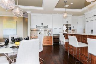 Photo 6: 15709 CLIFF Avenue: White Rock House for sale (South Surrey White Rock)  : MLS®# R2128759