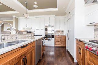 Photo 8: 15709 CLIFF Avenue: White Rock House for sale (South Surrey White Rock)  : MLS®# R2128759