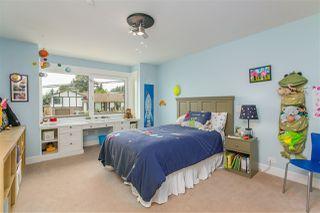 Photo 13: 15709 CLIFF Avenue: White Rock House for sale (South Surrey White Rock)  : MLS®# R2128759