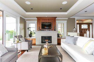 Photo 4: 15709 CLIFF Avenue: White Rock House for sale (South Surrey White Rock)  : MLS®# R2128759