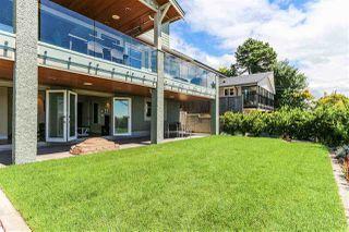 Photo 19: 15709 CLIFF Avenue: White Rock House for sale (South Surrey White Rock)  : MLS®# R2128759