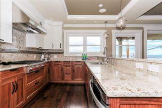 Photo 7: 15709 CLIFF Avenue: White Rock House for sale (South Surrey White Rock)  : MLS®# R2128759