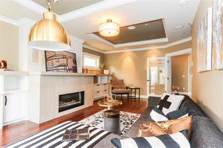 Photo 10: 15709 CLIFF Avenue: White Rock House for sale (South Surrey White Rock)  : MLS®# R2128759