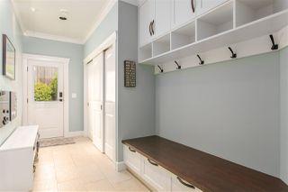 Photo 15: 15709 CLIFF Avenue: White Rock House for sale (South Surrey White Rock)  : MLS®# R2128759