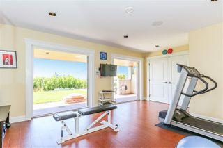 Photo 18: 15709 CLIFF Avenue: White Rock House for sale (South Surrey White Rock)  : MLS®# R2128759