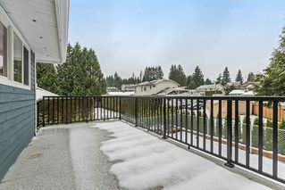 Photo 19: 9583 205 Street in Langley: Walnut Grove House for sale : MLS®# R2128874