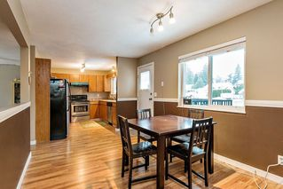 Photo 8: 9583 205 Street in Langley: Walnut Grove House for sale : MLS®# R2128874