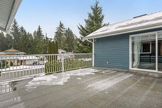 Photo 15: 9583 205 Street in Langley: Walnut Grove House for sale : MLS®# R2128874