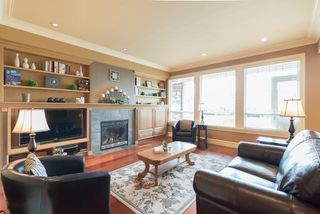 """Photo 8: 961 164TH Street in Surrey: King George Corridor House for sale in """"McNally Creek"""" (South Surrey White Rock)  : MLS®# R2130442"""