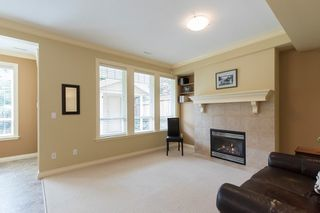 """Photo 18: 961 164TH Street in Surrey: King George Corridor House for sale in """"McNally Creek"""" (South Surrey White Rock)  : MLS®# R2130442"""