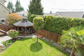 "Photo 10: 961 164TH Street in Surrey: King George Corridor House for sale in ""McNally Creek"" (South Surrey White Rock)  : MLS®# R2130442"