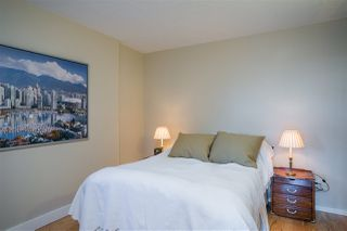 Photo 6: 410 456 MOBERLY Road in Vancouver: False Creek Condo for sale (Vancouver West)  : MLS®# R2131582