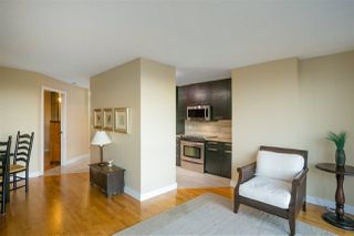Photo 4: 410 456 MOBERLY Road in Vancouver: False Creek Condo for sale (Vancouver West)  : MLS®# R2131582