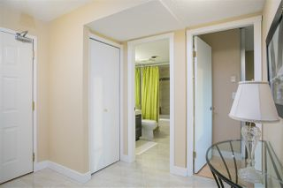 Photo 9: 410 456 MOBERLY Road in Vancouver: False Creek Condo for sale (Vancouver West)  : MLS®# R2131582