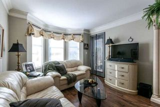 "Photo 8: 310 5438 198 Street in Langley: Langley City Condo for sale in ""CREEKSIDE ESTATES"" : MLS®# R2137604"