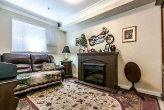 "Photo 9: 310 5438 198 Street in Langley: Langley City Condo for sale in ""CREEKSIDE ESTATES"" : MLS®# R2137604"