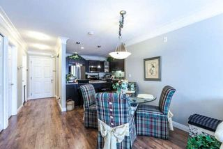 "Photo 5: 310 5438 198 Street in Langley: Langley City Condo for sale in ""CREEKSIDE ESTATES"" : MLS®# R2137604"