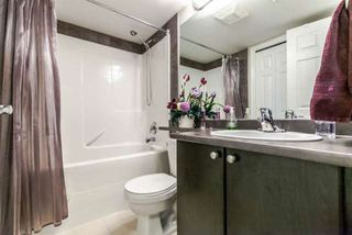"Photo 12: 310 5438 198 Street in Langley: Langley City Condo for sale in ""CREEKSIDE ESTATES"" : MLS®# R2137604"