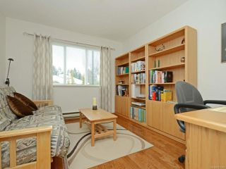 Photo 6: 794 Country Club Dr in COBBLE HILL: ML Cobble Hill House for sale (Malahat & Area)  : MLS®# 751968