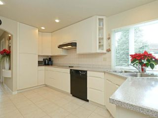 Photo 7: 794 Country Club Dr in COBBLE HILL: ML Cobble Hill House for sale (Malahat & Area)  : MLS®# 751968