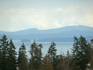 Photo 21: 794 Country Club Dr in COBBLE HILL: ML Cobble Hill House for sale (Malahat & Area)  : MLS®# 751968