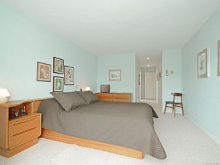 Photo 12: 794 Country Club Dr in COBBLE HILL: ML Cobble Hill House for sale (Malahat & Area)  : MLS®# 751968