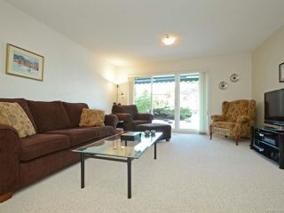 Photo 16: 794 Country Club Dr in COBBLE HILL: ML Cobble Hill House for sale (Malahat & Area)  : MLS®# 751968