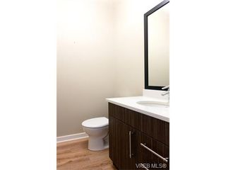 Photo 6: 3387 Vision Way in VICTORIA: La Happy Valley Single Family Detached for sale (Langford)  : MLS®# 751903