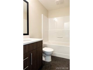 Photo 12: 3387 Vision Way in VICTORIA: La Happy Valley Single Family Detached for sale (Langford)  : MLS®# 751903