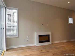 Photo 2: 3387 Vision Way in VICTORIA: La Happy Valley Single Family Detached for sale (Langford)  : MLS®# 751903