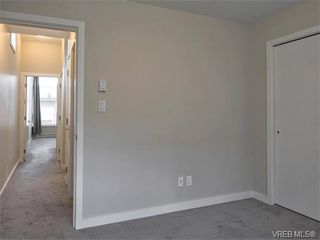 Photo 10: 3387 Vision Way in VICTORIA: La Happy Valley Single Family Detached for sale (Langford)  : MLS®# 751903