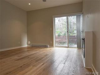 Photo 3: 3387 Vision Way in VICTORIA: La Happy Valley Single Family Detached for sale (Langford)  : MLS®# 751903