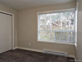 Photo 11: 3387 Vision Way in VICTORIA: La Happy Valley Single Family Detached for sale (Langford)  : MLS®# 751903