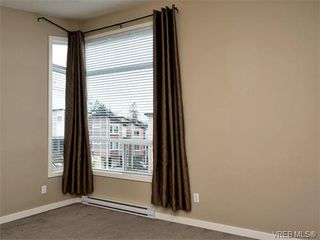 Photo 7: 3387 Vision Way in VICTORIA: La Happy Valley Single Family Detached for sale (Langford)  : MLS®# 751903