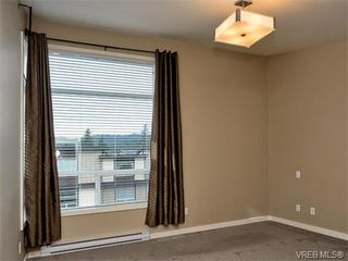 Photo 8: 3387 Vision Way in VICTORIA: La Happy Valley Single Family Detached for sale (Langford)  : MLS®# 751903