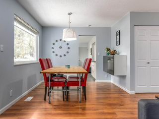 Photo 5: 3364 HENRY Street in Port Moody: Port Moody Centre House for sale : MLS®# R2144951