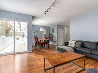 Photo 4: 3364 HENRY Street in Port Moody: Port Moody Centre House for sale : MLS®# R2144951