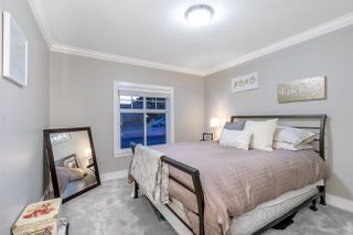 Photo 9: 1660 CHARLAND Avenue in Coquitlam: Central Coquitlam House for sale : MLS®# R2148202
