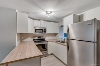 Photo 15: 1660 CHARLAND Avenue in Coquitlam: Central Coquitlam House for sale : MLS®# R2148202