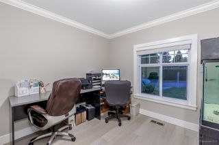Photo 10: 1660 CHARLAND Avenue in Coquitlam: Central Coquitlam House for sale : MLS®# R2148202