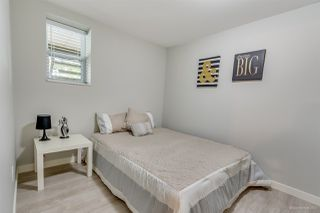 Photo 17: 1660 CHARLAND Avenue in Coquitlam: Central Coquitlam House for sale : MLS®# R2148202