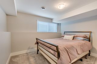 Photo 14: 1660 CHARLAND Avenue in Coquitlam: Central Coquitlam House for sale : MLS®# R2148202