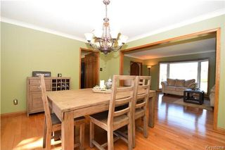 Photo 5: 14 EVERETTE Place in West St Paul: Riverdale Residential for sale (4E)  : MLS®# 1706724